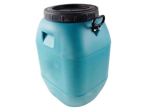 东莞触感膜专用触感油_广东范围内优质的触感膜专用触感油供应商