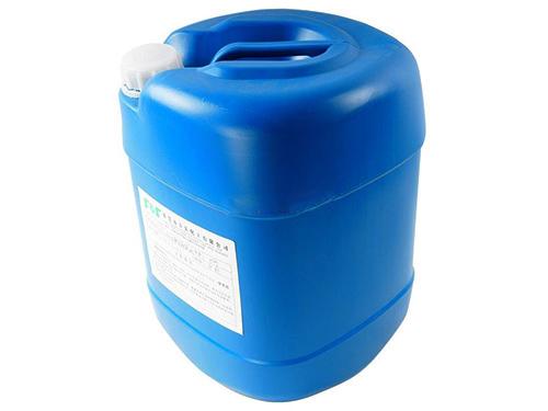 厂家推荐优质触感膜专用触感油——莞城触感膜专用触感油