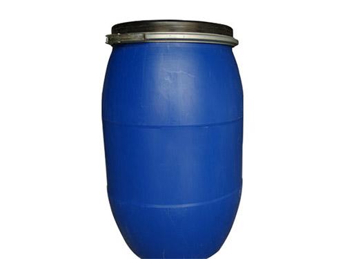 谢岗触感膜专用触感油,热销触感膜专用触感油东莞供应