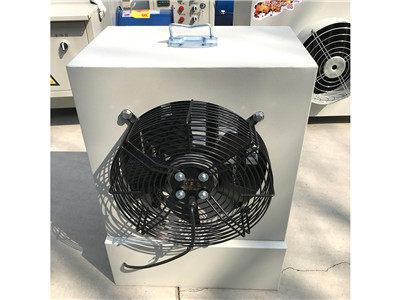 电暖风机报价
