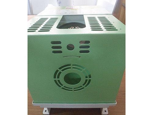 广东销量好的油雾过滤器_惠州油雾净化器