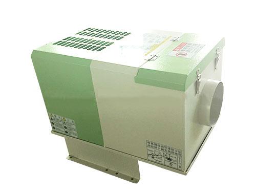 想買質量良好的機床油霧收集器,就來威立泰_福永機床油霧收集器