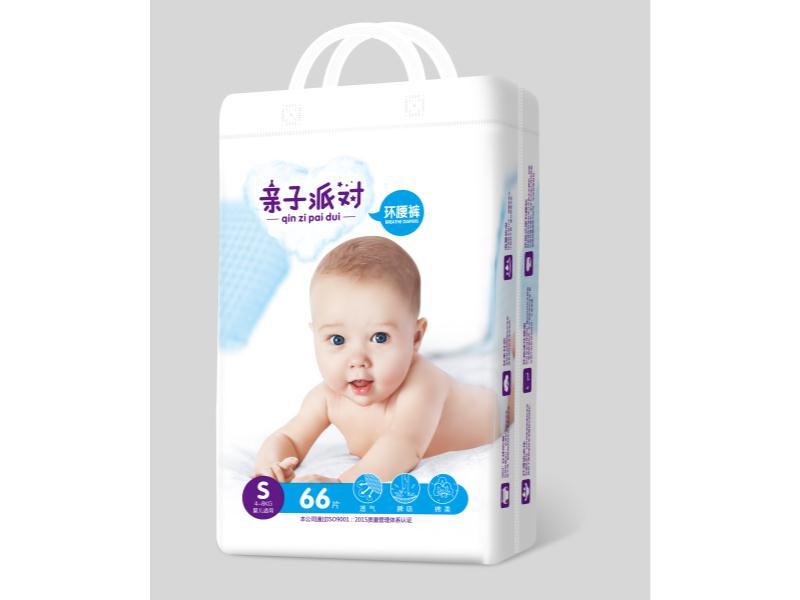 福建妇幼用品型号-合兴卫生用品供应同行中实惠的妇幼用品