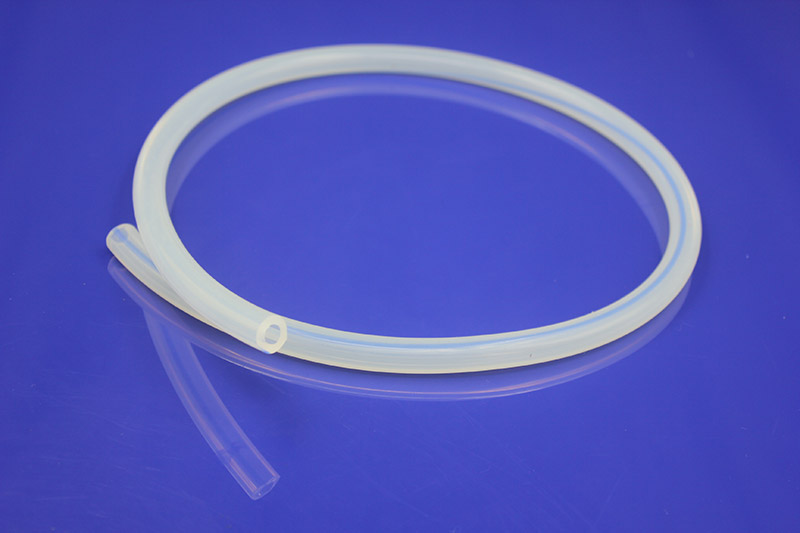 东莞优良的医用硅胶管,深圳医用级硅胶管