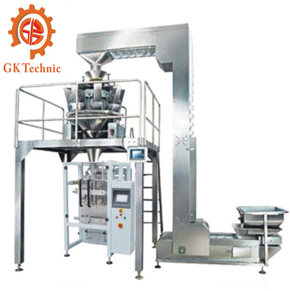 深圳全自动洗鼻盐颗粒包装机价格-广科机械