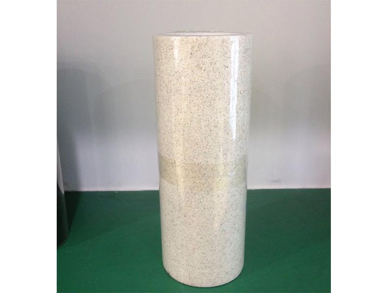 MAN高分子自粘胶膜生产厂家|大量出售优良的自粘胶膜防水卷材