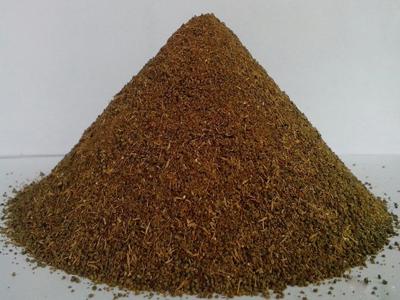 发酵肉粉价格-蔬香果语生物科技销量好的肉粉原料供应