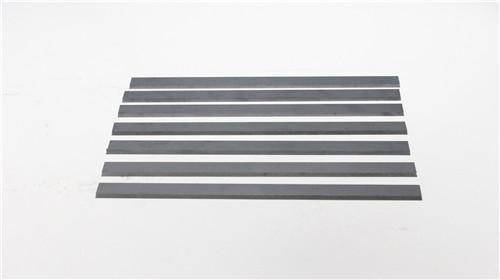 钨钢条生产厂家_株洲超宇实业提供东莞地区销量好的钨钢条