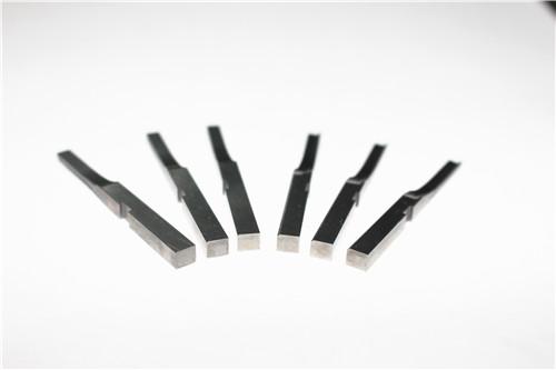 钨钢冲针厂家-东莞质量好的钨钢冲针生产厂家
