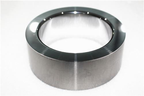 YL80.3钨钢_东莞提供规模大的钨钢