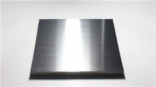 WF15钨钢板材-广东质量好的钨钢板材