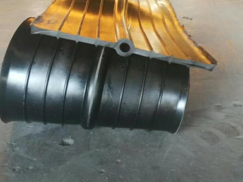 中埋式橡胶止水带300|8信息——为您提供优质中埋式橡胶止水带300|8资讯