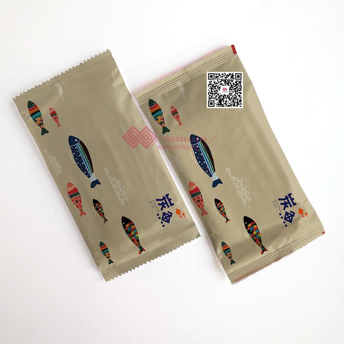 【零售湿纸巾】180*8484*2075华丰纸品供应定制湿巾