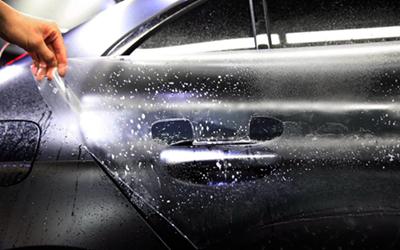 湖南全車隱形車衣,推薦有品質的專業汽車貼膜服務服務