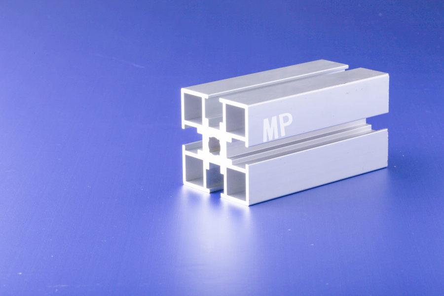 4040工業鋁型材加工,供應蘇州優惠的工業鋁型材