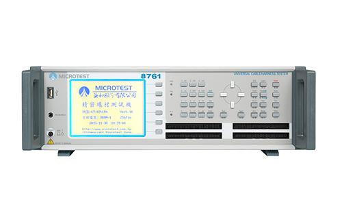 线材测试仪器价格-苏州高质量的交流电源供应器哪里买