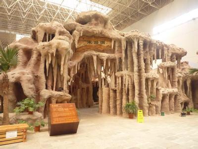 水泥雕塑制作-水泥雕塑供应商哪家知名