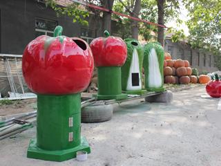 蔬菜清洁桶设计_哪里有卖出色的蔬菜清洁桶