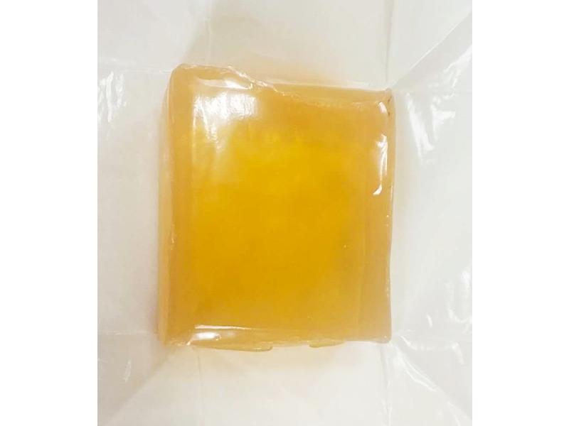 上海热熔胶厂家批发|推荐品牌好的热熔胶