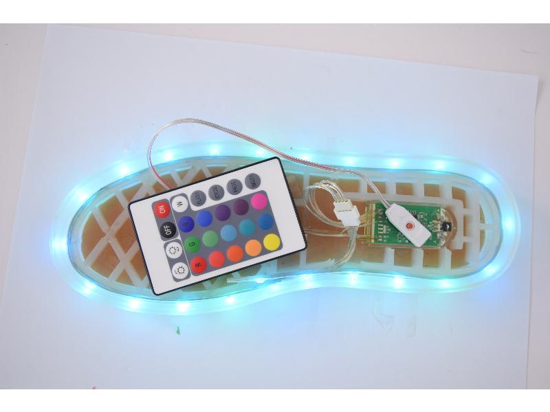 福建鞋燈哪家好-供應高節能的童鞋燈