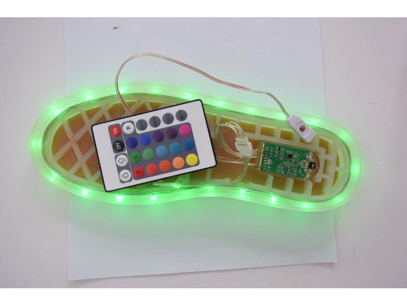 鞋燈批發-泉州童鞋燈專業提供商