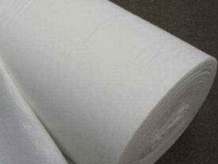LLDPE土工膜生产-山东省新品编织土工布批销