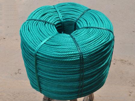 避雨棚压膜绳
