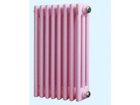 北京老式钢制散热器-划算的钢制卫浴暖气片旭辉暖通设备供应