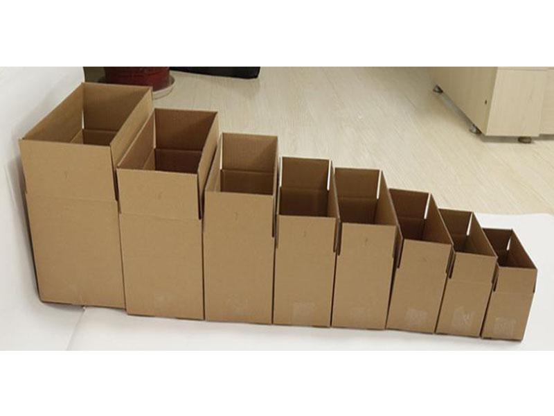 广州纸箱价格_优质礼品盒哪家好_睿德纸制品了解一下?