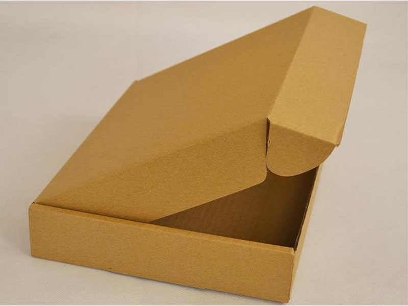 广州睿德纸制品专业提供瓦楞纸箱_中山常规纸箱价格