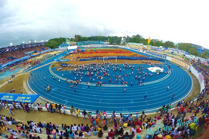 加盟水性塑胶跑道和传统跑道的区别是什么-广州杰锐体育设施供应专业水性塑胶跑道