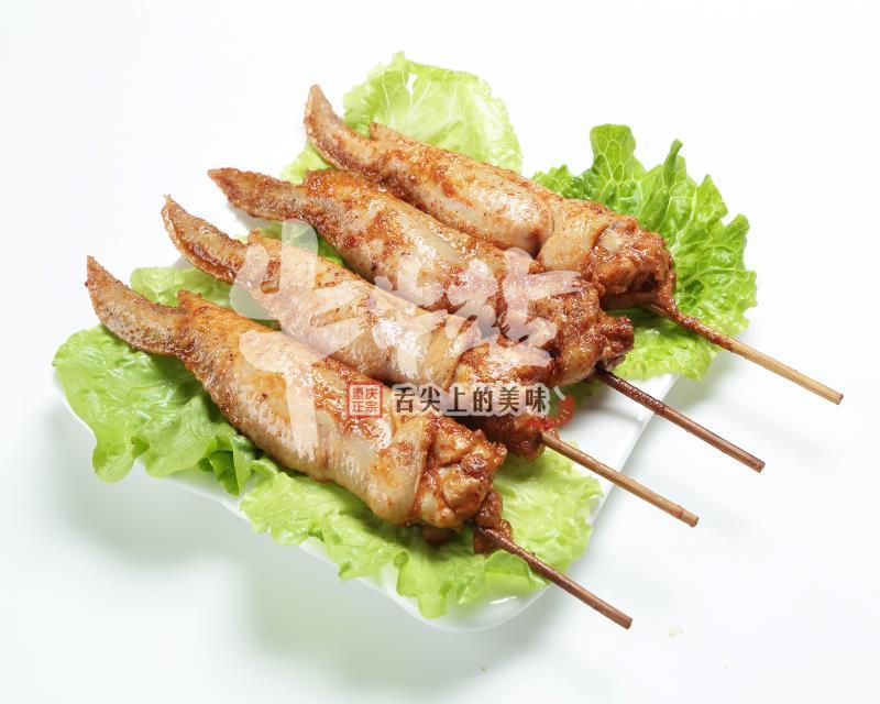 重庆正宗酸辣粉招商电话 福建信誉好的餐饮加盟