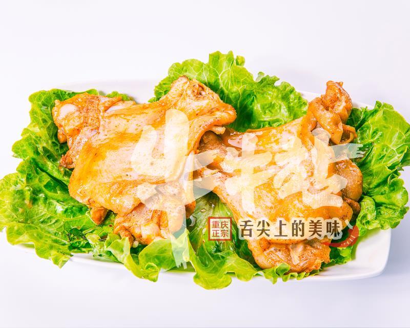 重庆正宗酸辣粉招商电话_选择专业的餐饮加盟,就来牛牛站餐饮管理