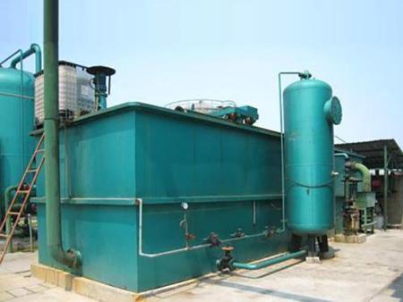 【霸屏小能手】养殖污水处理设备供应商,制造,工程
