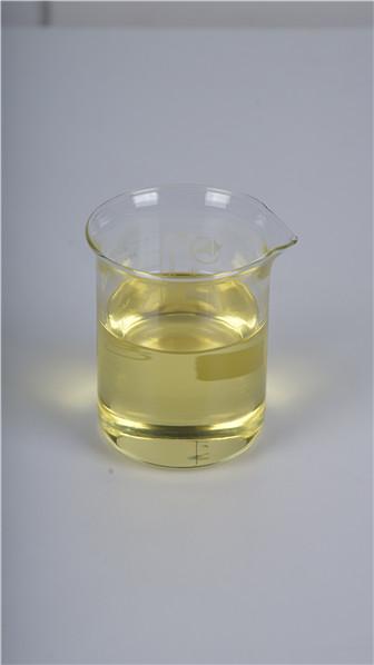 玻璃切削液
