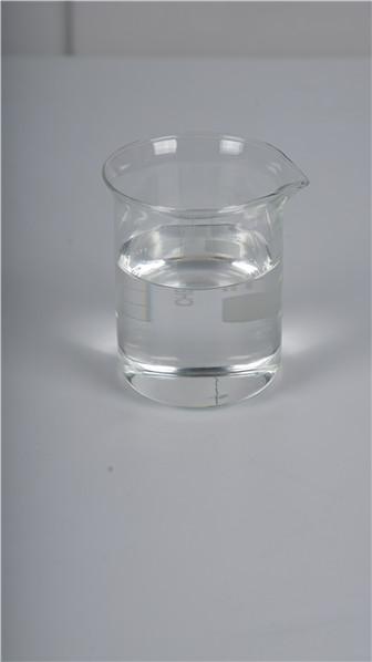 真空泵氟油信息_想买优良的真空泵氟油就来东莞鸿威润滑油