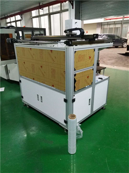 立体四轴点胶机厂商-质量标准的立体四轴点胶机在哪买