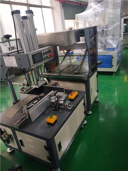 自动压泡机设备供应商-广东靠谱的自动压泡机供应商是哪家
