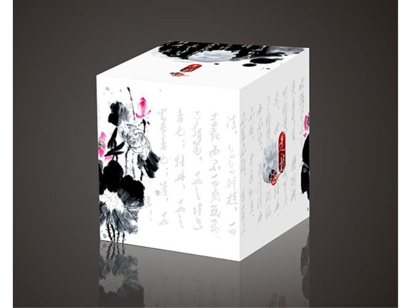 泉州纸箱批发,福建专业纸箱厂家