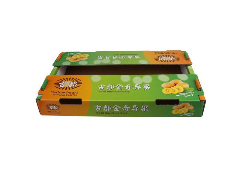福建食品包裝盒供應商_泉州食品包裝盒批發找哪家