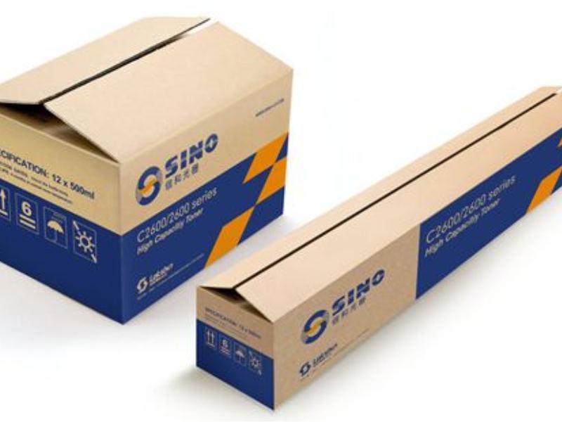 暢銷淘寶紙箱生產廠家推薦——鯉城淘寶紙箱價位