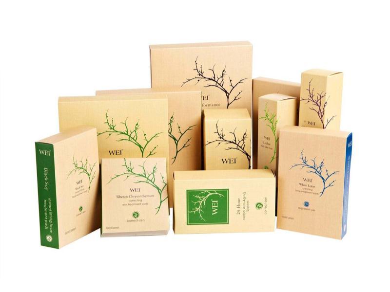 泉州優良的食品包裝盒出售_食品包裝盒廠家