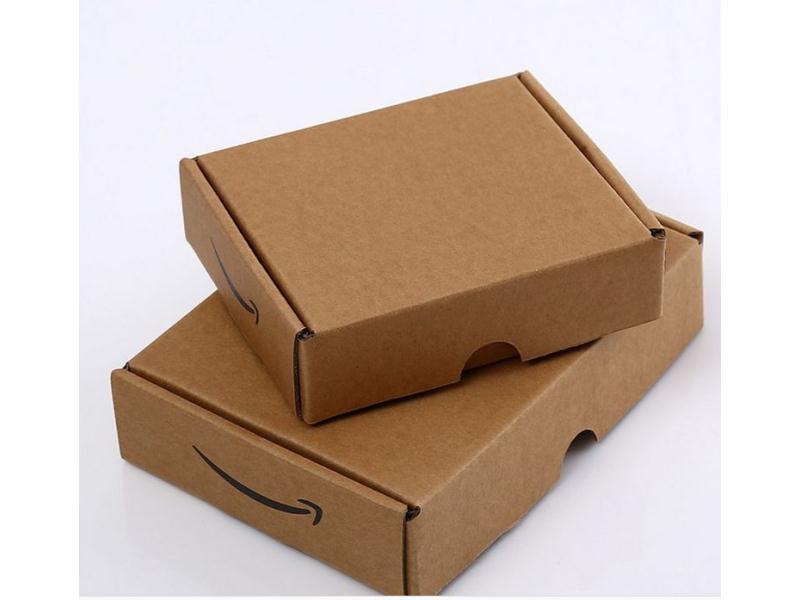 福建飛機盒包裝廠家直銷-飛機盒哪里買