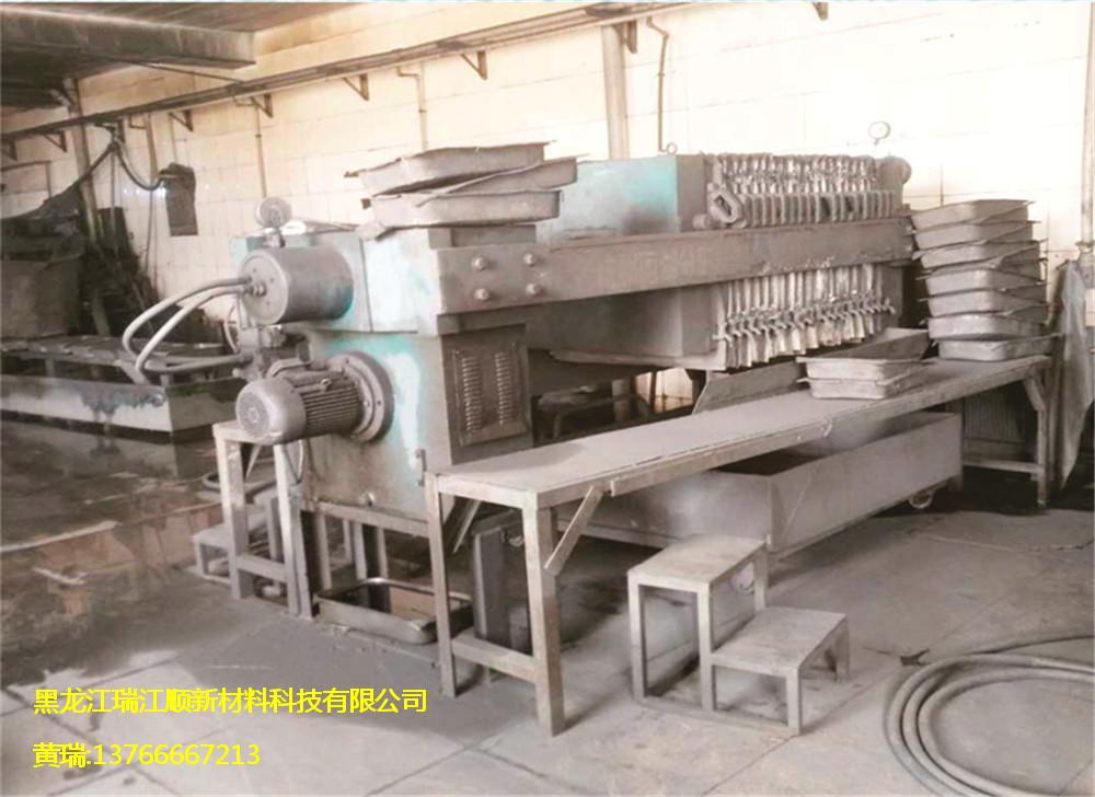 黑龍江不錯的石墨烯廠|石墨價格
