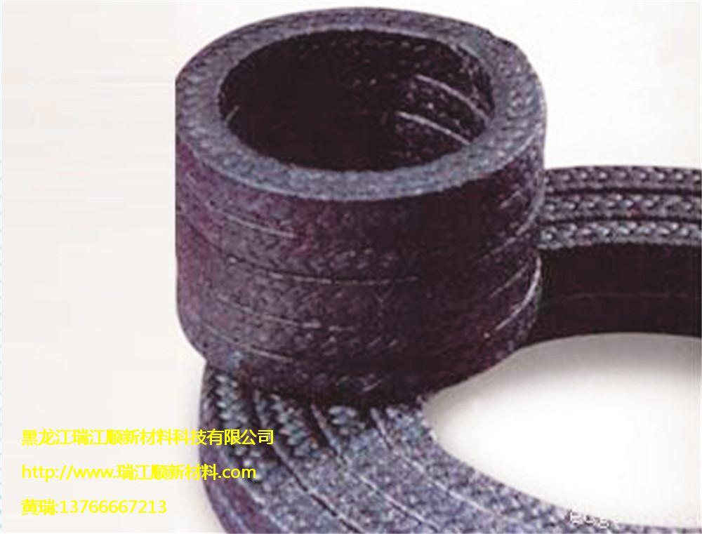 黑龙江可靠的石墨烯供应商 石墨烯型号