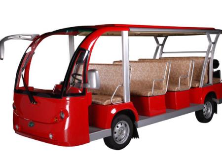 山东可信赖的高尔夫球车供应-电动高尔夫车怎么样