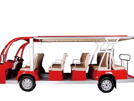 北京电瓶环卫车��神之�z甚至都有些凹了下去价格-青岛品牌ω好的高尔夫球车