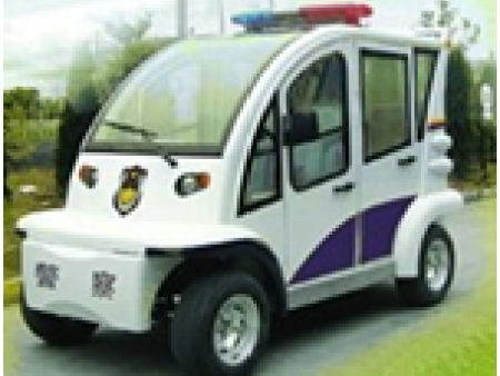 选称心的电动巡逻车就到青岛沃顺达工贸_河北电瓶消防车生产厂家