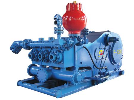 F系列泥漿泵加工-山東口碑好的F系列泥漿泵哪里有供應
