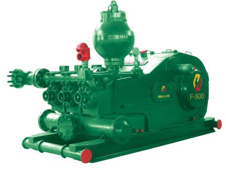 鉆井設備-大量供應新品鉆井設備